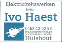 Ivo Haest