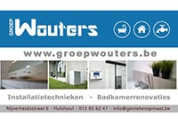 Group Wouters