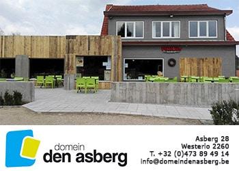 Domein den Asberg
